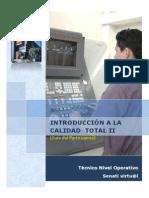 Introduccion a la Calidad Total II.pdf