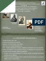 Presentación Para Exposision Con Rosangel Del Martes Semestre 3