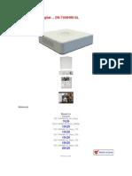 Videograbador Digital