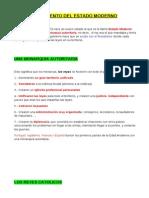 TEMA 10 EL NACIMIENTO DEL ESTADO MODERNO.doc