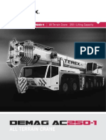 33_TEREX-DEMAG_AC250-1