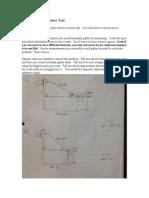 Trigonometry Practice Test3 (1)hjgfjgjj