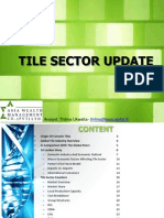 Tile Sector