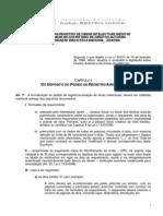 Formulario Normas EDA Novo