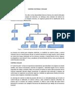 CONTROL VECTORIAL Y ESCALAR.pdf