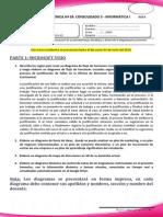 Tarea Académica 03 - VISIO