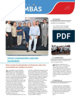 Revista Abril 2014 Web