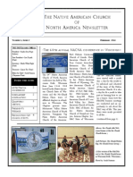 publication1 nacna vii2 21