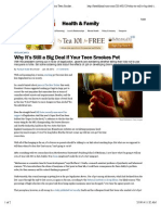 pot legalization why its still a big deal if your teen smokes pot  time com