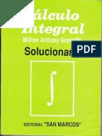 SOLCALCULO INTEGRAL GRANVILLE.pdf