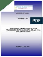 N-093+Protocolo_para_el_Manejo_de_la_Transmision_Materno_Infantil_Vih_y_Sifilis_Congenita.8856.pdf