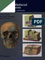 Atlas of Craniomaxillofacial Osteosynthesis - Harle