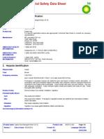 112358Castrol Non-Detergent Motor Oil 10