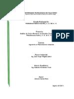 proyecto tepeji termografia.pdf