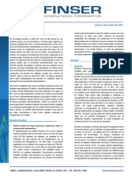Reporte semanal ( 9  DE junio).pdf