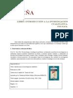 2010Vol5No2-007.pdf