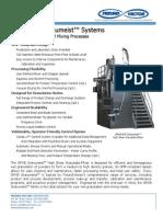 GMXB Prod Info Sheet
