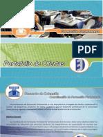 oferta2.pdf