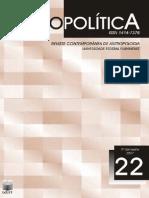 revista_antropolitica_22