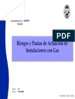 ACTUACIÓN CON GAS.pdf
