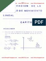 Cap_8_la Conservacion de La Cantidad de Movimiento Lineal-ejercicios Resueltos-resnick Halliday
