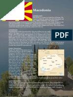 macedonia merlijn krale