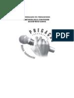 Livro_Formacao_de_Pregadores.pdf
