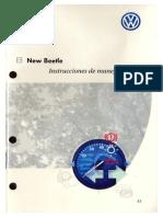 Manual Beetle.pdf