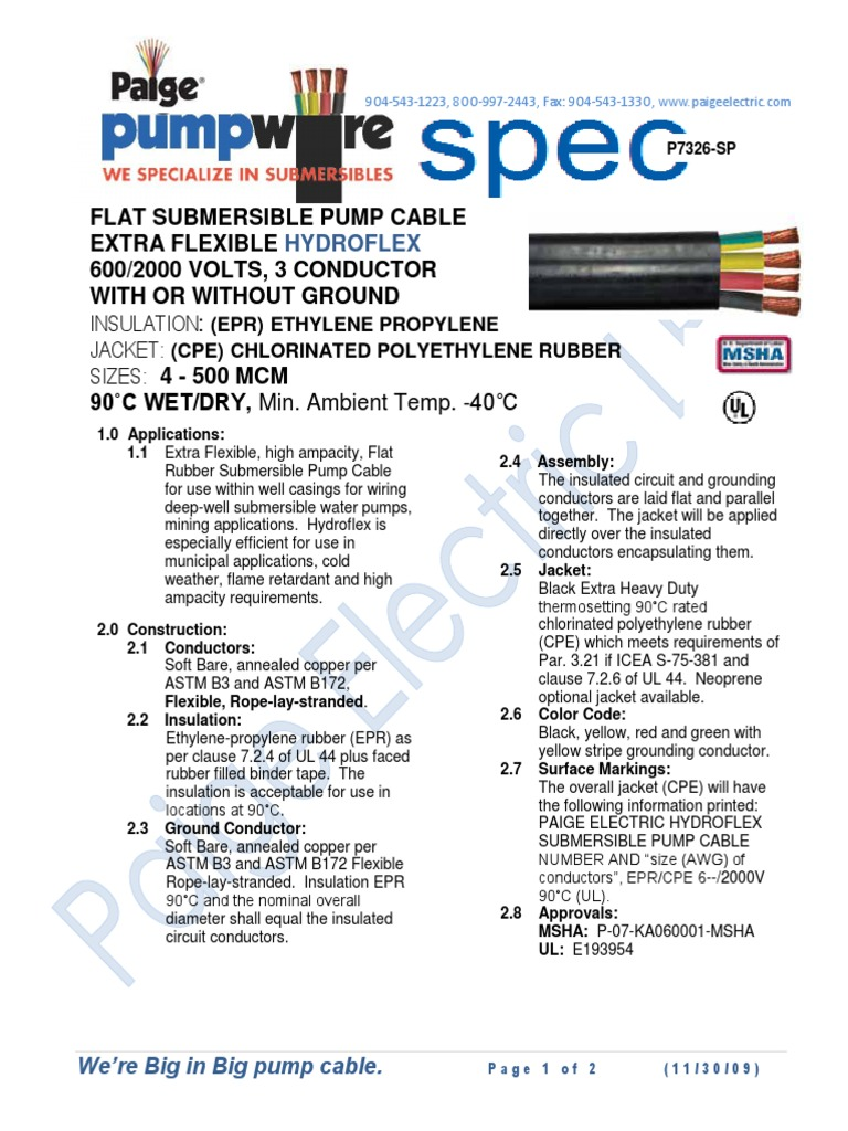 Modern mcm wire sizes ornament everything you need to know about 500 mcm cable dimensions the best cable of 2018 greentooth Gallery