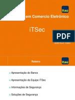 iTSec