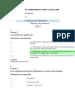 173769616 Evaluaciones Corregidas Gestion de Calidad Unad (1)