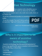 assistive-technology-and-aug-input
