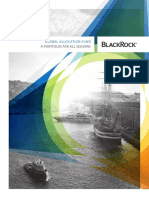 Blackrock Global Allocation