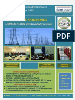 Catalogo_Seminarios_Electric_DHS.pdf