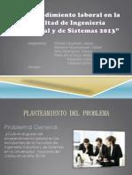 Diapos Emprendimiento Laboral (1)