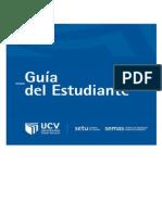 Guia Estudiante - Derecho