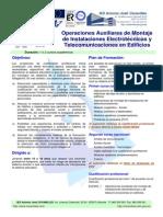 PCPI Oferta 2012