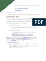 Estudio sobre Fonética y fonología.docx