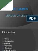 New Microsoft Office PowerPoint Presentation (3)