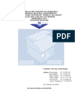ECOCONSTRUCCION INFORME.doc