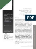 Dialnet-HabilitarLosLaboratoriosDeInvestigacioncreacionApu-4244648