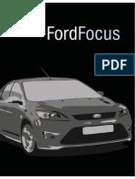 Manual Tecnico Focus