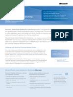 MDOP-SCDEM.pdf