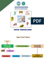FQM Food Law 06 2014
