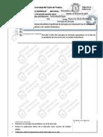 Evidencia2 UVP.docx
