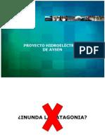 Presentacion PHA