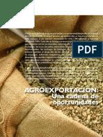 Archivos Revista Diciembre07 PORTADA