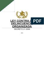 Dto21-06 - LCDO (Lgt)