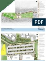 Keith Hay Park Concepts