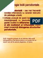Boala parodontala (2)